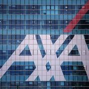 Axa se veut rassurant sur l'impact de la crise et sur son dividende