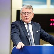 La crise fait progresser l'idée d'un salaire minimum européen