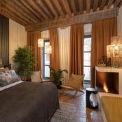 Les suites MiHotel de La Tour Rose à Lyon, l'avis d'expert du Figaro