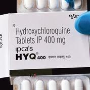 Chloroquine: Surgisphere, cette entreprise fantôme au cœur du scandale du Lancet