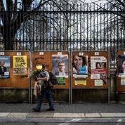 «Non à une campagne 100 % numérique: l'imprimé est le seul média vraiment égalitaire!»