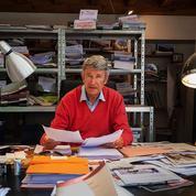 Nous avons lu le nouveau livre événement de Philippe de Villiers