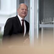 L'Allemagne baisse la TVA pour soutenir la consommation