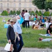 Les opinions publiques du G7 en ordre dispersé face au défi du déconfinement