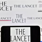 «L'affaire Raoult a révélé le manque d'indépendance de la France en matière scientifique»