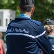 L'application des gendarmes, GendNotes, suscite l'inquiétude
