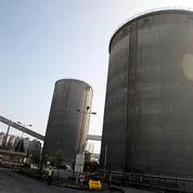 Pourquoi la fermeture de l'usine de sucre de Toury est inacceptable