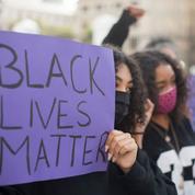«En France, la situation des minorités est loin d'être aussi dramatique que dans les ghettos américains»
