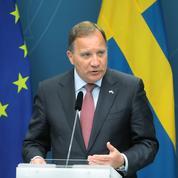 Covid-19: la Suède dans la tempête