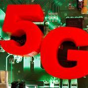 5G: les opérateurs divisés sur calendrier des enchères