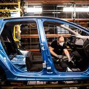 «En imposant le choix de l'électrique, l'État a empêché Renault de rebondir»