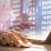Avec le déconfinement, les investisseurs reprennent confiance