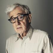 Justice pour Woody Allen!