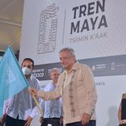 Le Mexique se déconfine à l'aveuglette