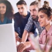 Deux jeunes diplômés créent Databird, une formation intensive pour devenir data analyst