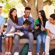 Jean-Michel Blanquer annonce des «colonies de vacances apprenantes» pour un million d'élèves