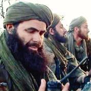 La mort d'Abdelmalek Droukdel annonce une recomposition du djihad au Sahel