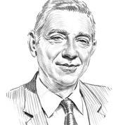 Michel Cicurel: «Ne poussons pas à la fuite nos rares capitalistes, multiplions-les!»