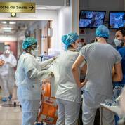 «Ségur de la santé»: pourquoi la médecine de ville ne doit pas être oubliée