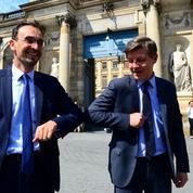 Municipales: le Covid-19 a contraint les candidats à revoir leur programme