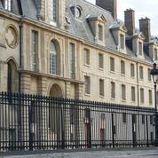 Quelles sont les meilleures prépas parisiennes pour entrer en école de commerce?
