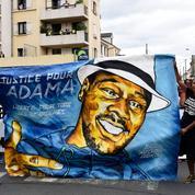 Le 19juillet2016, de 17h15 à 19h05: les dernières heures d'Adama Traoré