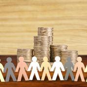 Le crowdfunding immobilier séduit malgré la crise