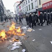La Belgique face à son passé colonial