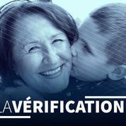 Coronavirus: les grands-parents peuvent-ils garder leurs petits-enfants sans risque?