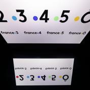La course à la présidence de France Télévisions relancée