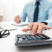 Les petites entreprises en mal de fonds propres