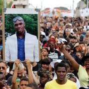 Affaire Traoré: Macron demande au gouvernement de se saisir des «violences policières»