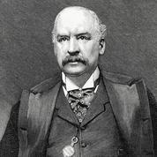 Les Seigneurs de l'argent de Guillaume Maujean: histoires de banquiers qui ont marqué l'histoire