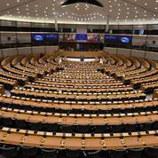 «Il faut plus de transparence pour les travaux du Parlement européen»