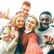Les échanges universitaires à l'étranger sont-ils tous compromis?