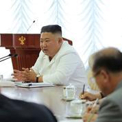 Pyongyang coupe les ponts avec Séoul