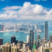 Expatriés: pourquoi les villes asiatiques restent les plus chères