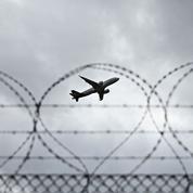 Aéronautique: des consolidations à venir dans l'écosystème de sous-traitants