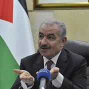À Ramallah, le plan du premier ministre palestinien face aux menaces d'annexion