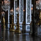 Une nouvelle page d'histoire pour Versailles