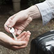 Sous-location illégale: Airbnb condamné