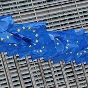 Les Européens s'écharpent sur le fonds de relance