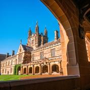 La Chine déconseille à ses étudiants l'Australie, dénonçant des incidents «racistes»