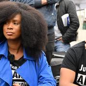 Affaires Traoré, Chouviat, Massonnaud: accepter la justice, se défier des jugements