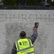 Christophe Colomb, confédérés: «Les déboulonnages de statues sont symptomatiques du nouvel âge identitaire»