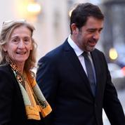 Affaire Traoré: «Nicole Belloubet et Christophe Castaner ont cédé au chantage de l'émotion»