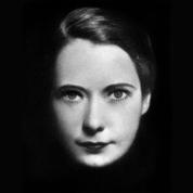Margaret Mitchell, sa vie, un roman