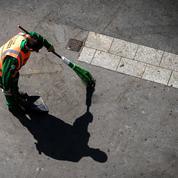 Calvados: suicide d'un éboueur licencié pour avoir bu deux bières pendant son service