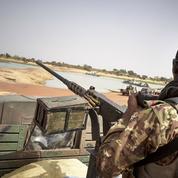 Au Sahel, des exactions en augmentation décrédibilisent les armées