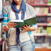 Les livres à lire cet été avant d'entrer en classe préparatoire